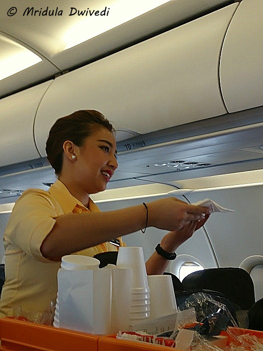 air-hostess-tigerair