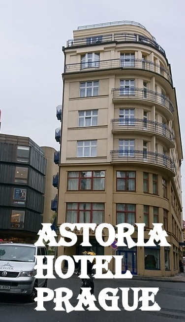 astoria-prague-hotel