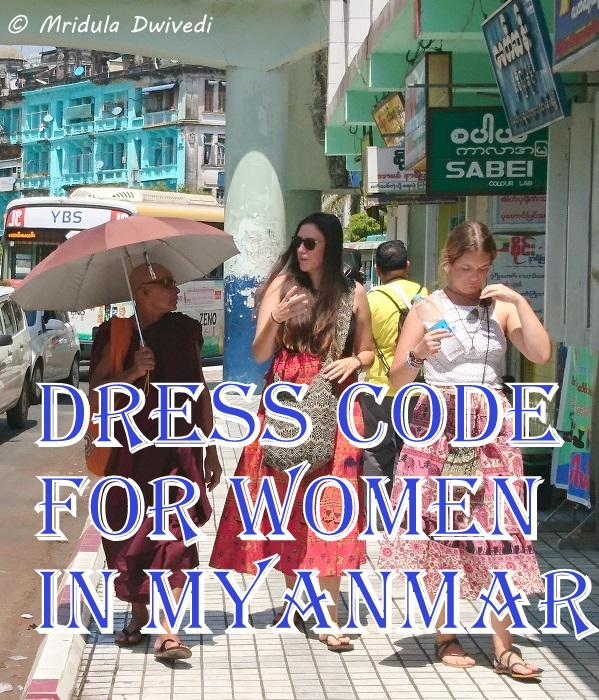 dress-code-women-myanmar
