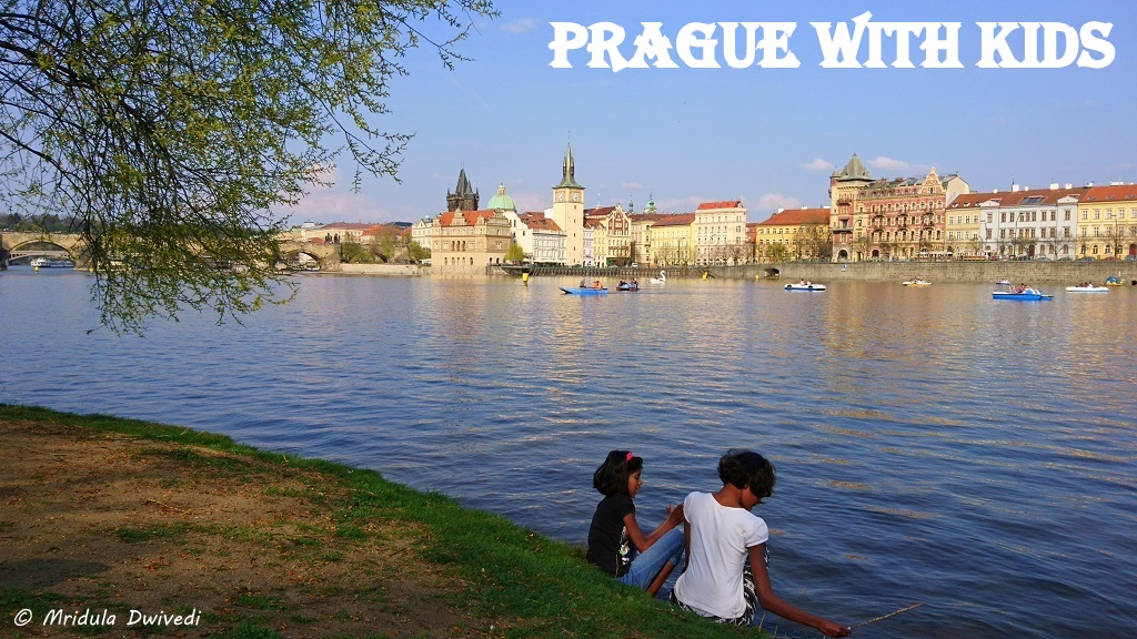 prague-with-kids