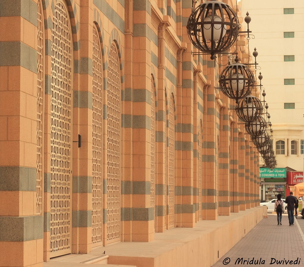 things-to-do-in-sharjah