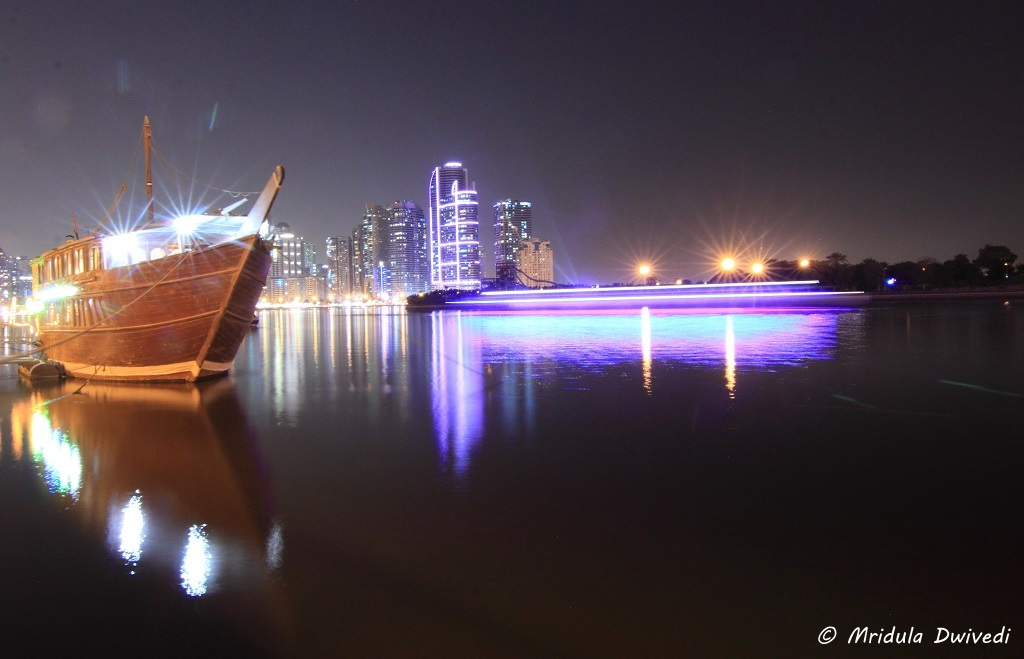 walks-sharjah