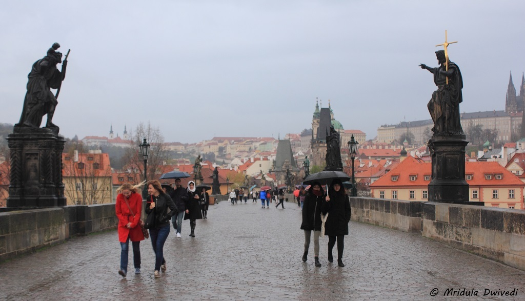 when-it-rains-prague