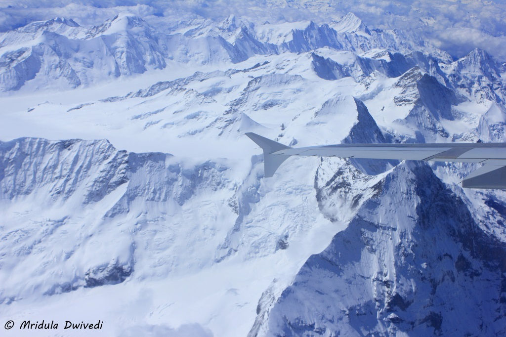 flying-over-swiss-alps