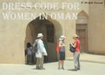 dress-code-women-oman