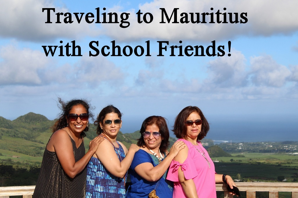 mauritius-with-friends