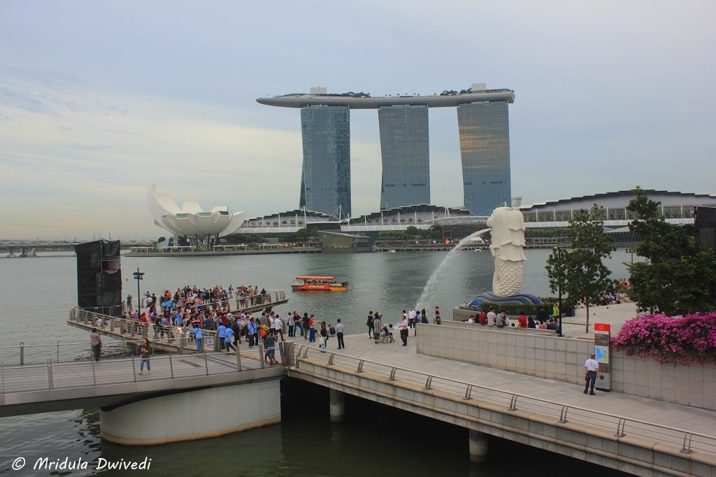 singapore-in-pictures