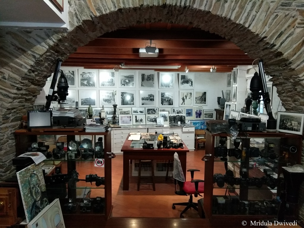 camera-shop-cadaques