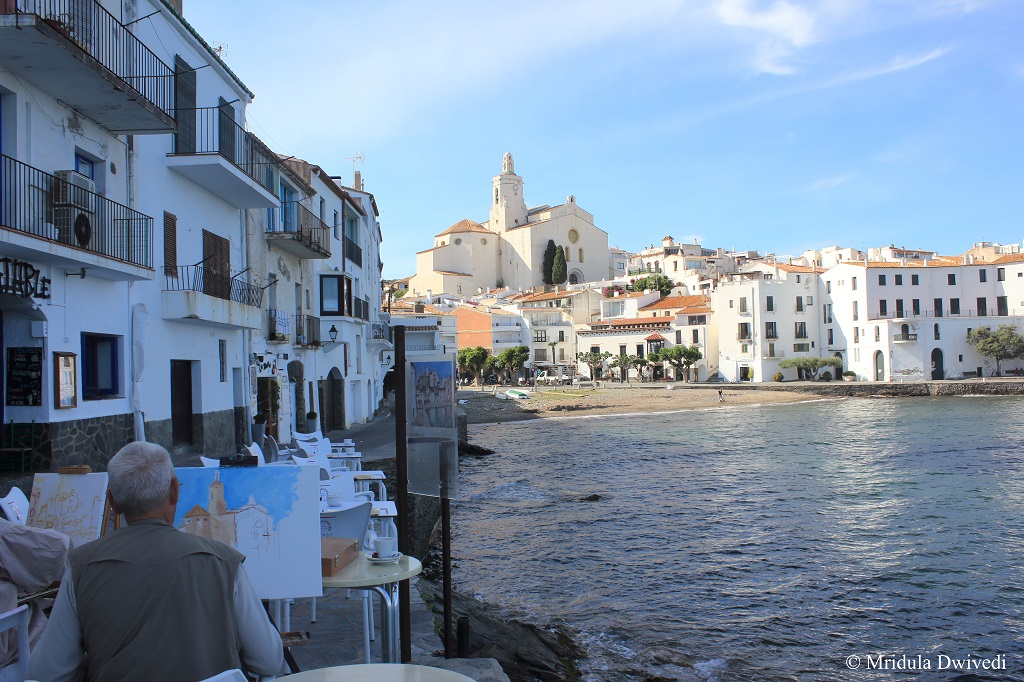 painting-cadaques