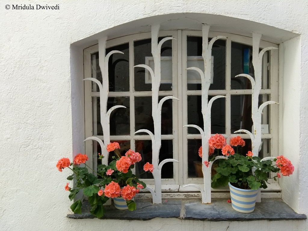 windows-cadaques