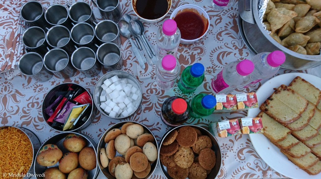 high-tea-mahua-kothi