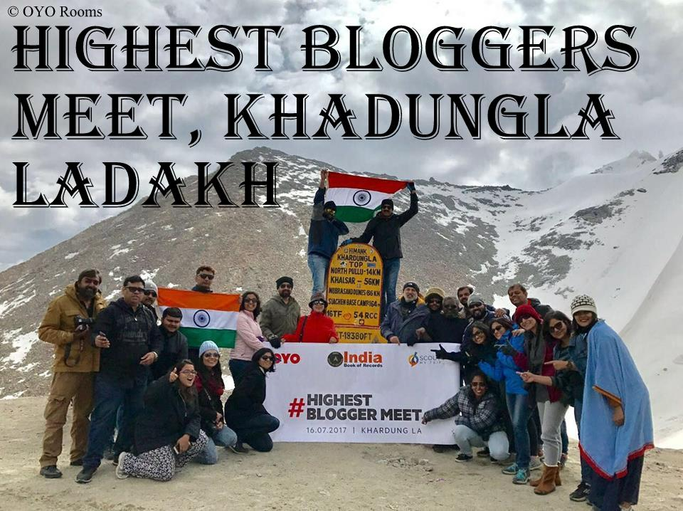 highest-blogger-meet-khardungla