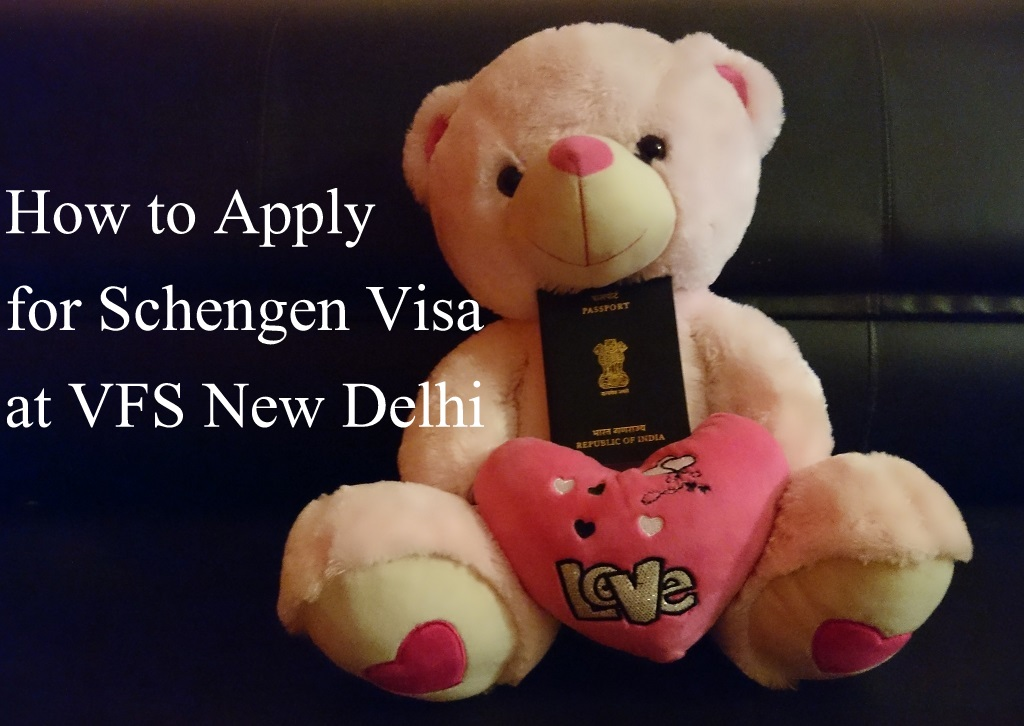 indian-passport-schengen-visa