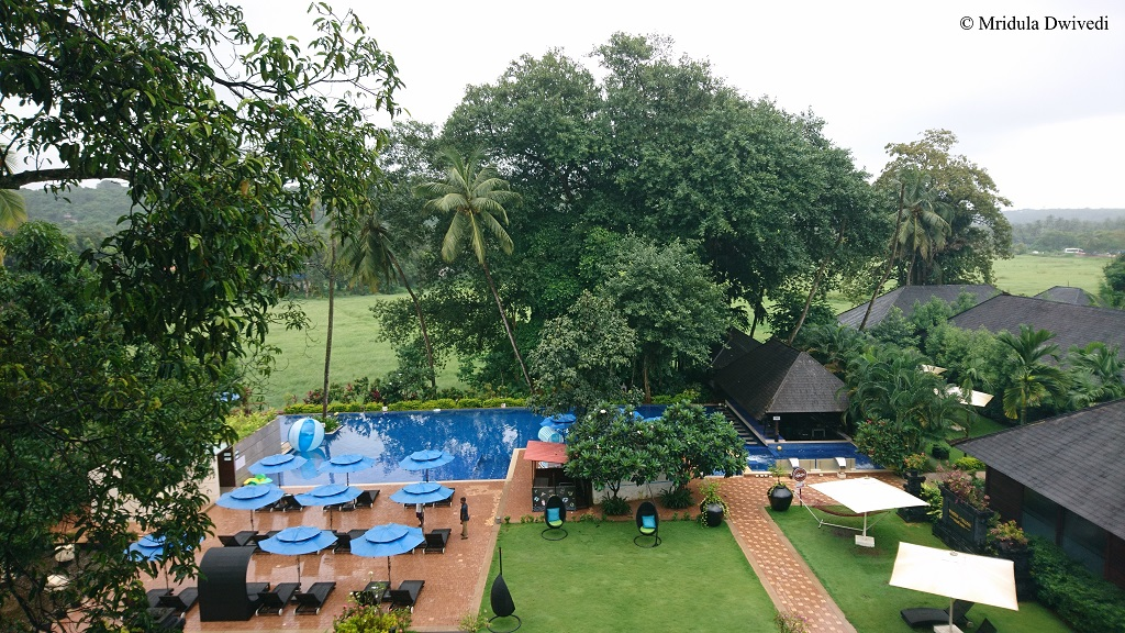 novotel-goa-resorts-spa
