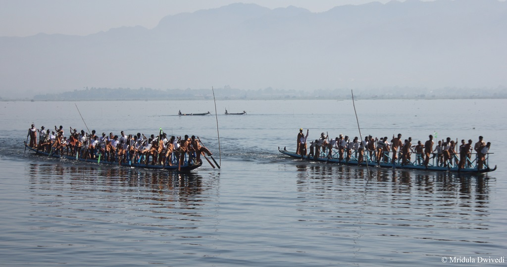 race-boats-inle-lake