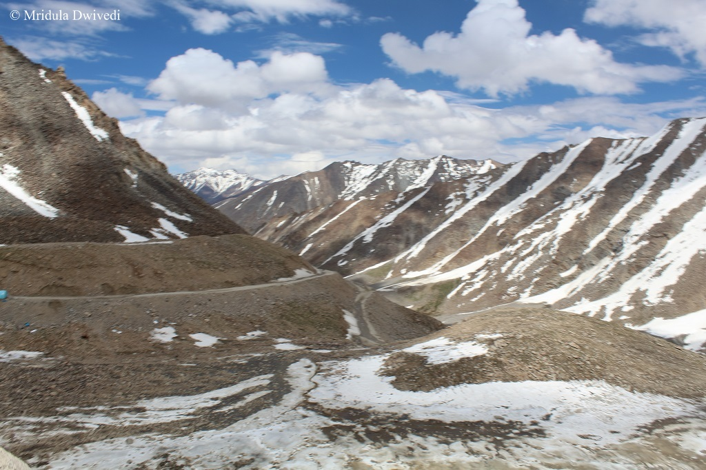 way-to-khardungla