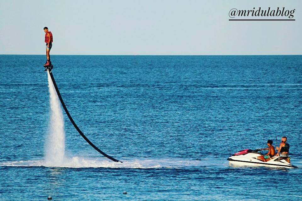flyboard-chaweng-beach-koh-samui