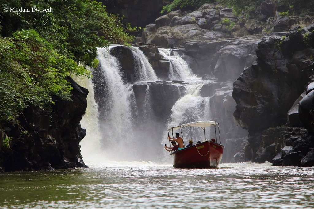 grand-river-south-east-waterfall