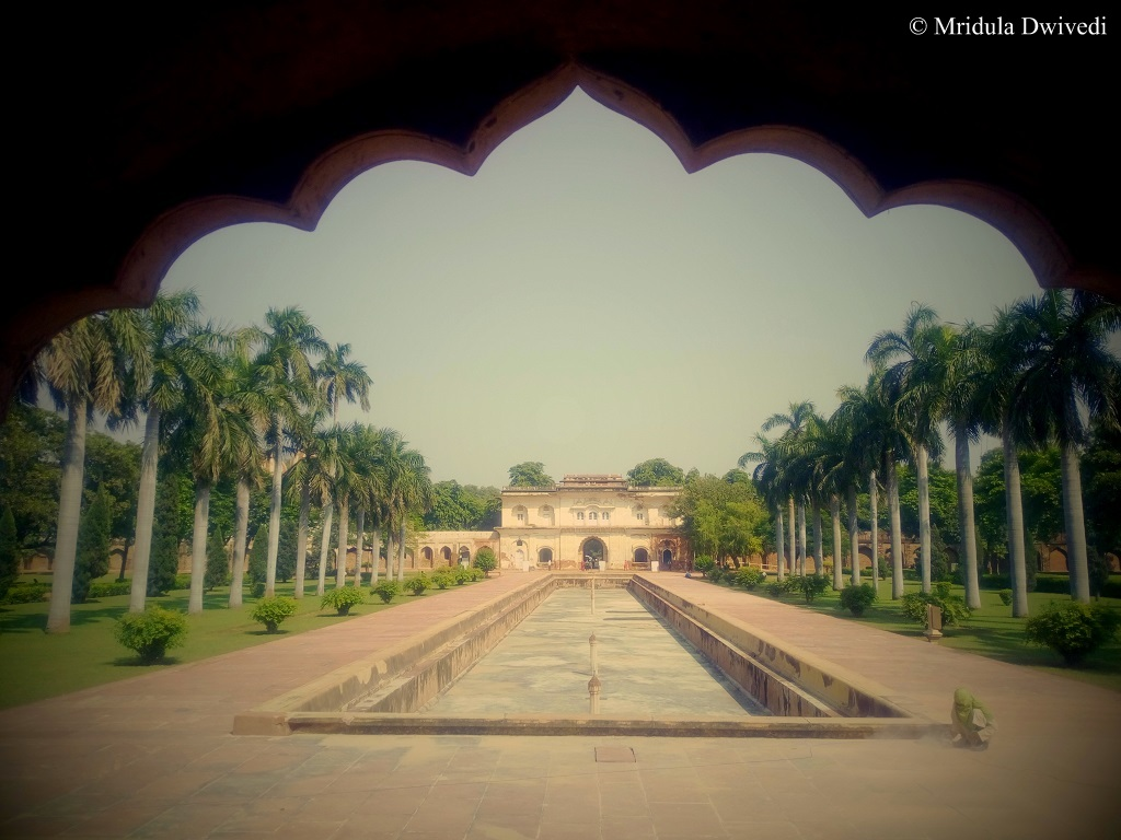 entrance-gate-safdarjung-tomb