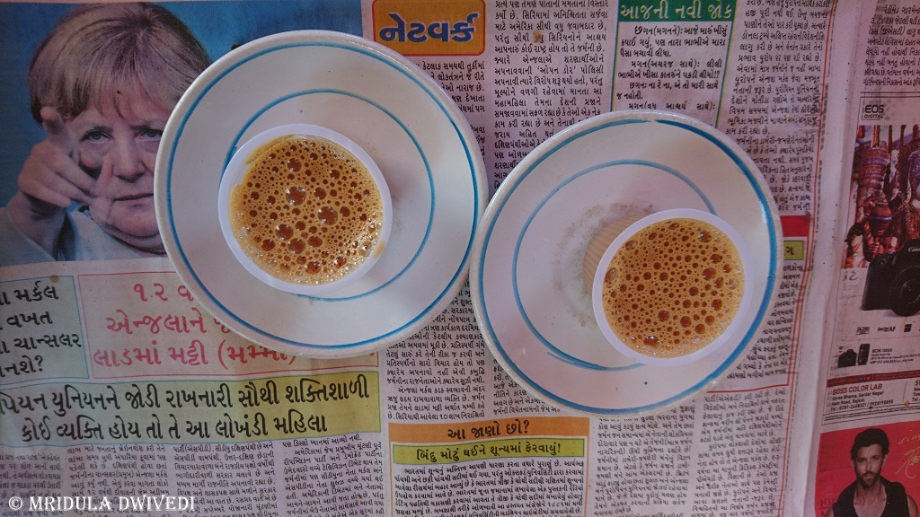 tea-bet-dwarka