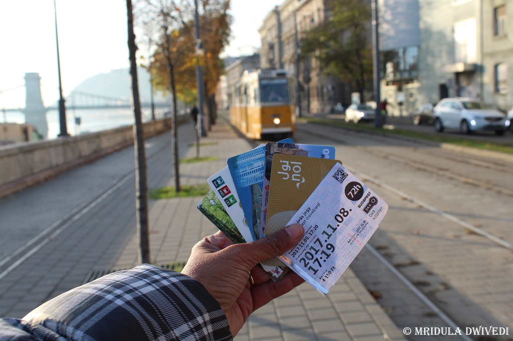 metro-ticket-collection