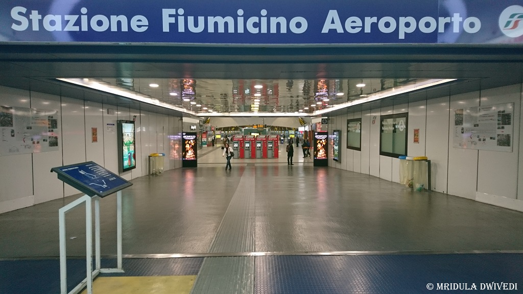 train-station-fiumicno-airport-rome