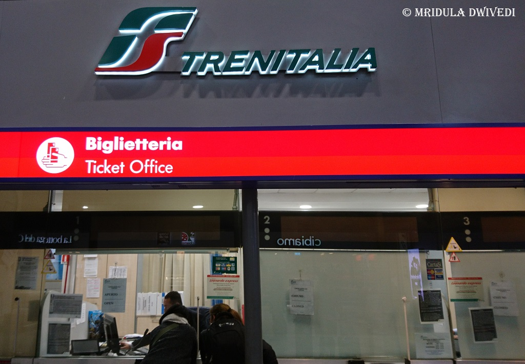 trenitalia-office-rome-airport