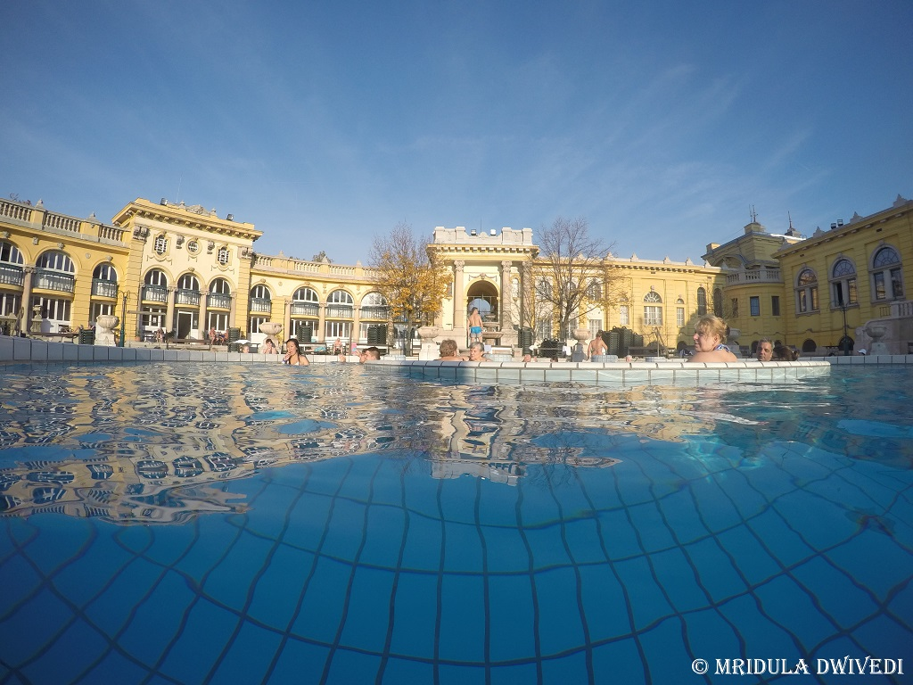 gorgeous-Szechenyi-Baths