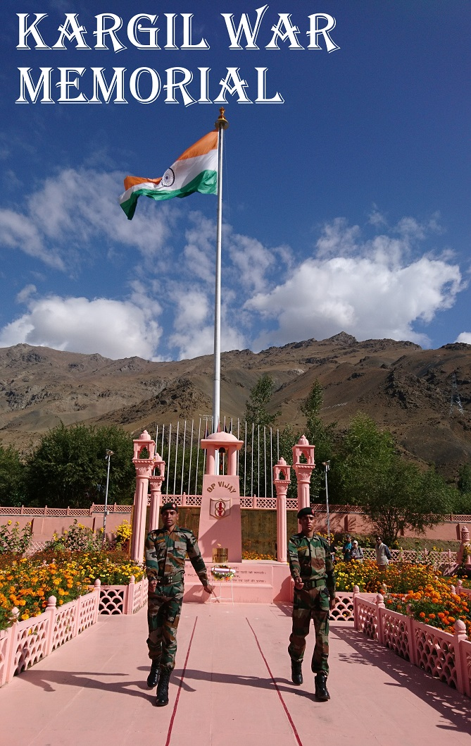 kargil-war-memorial-ladakh