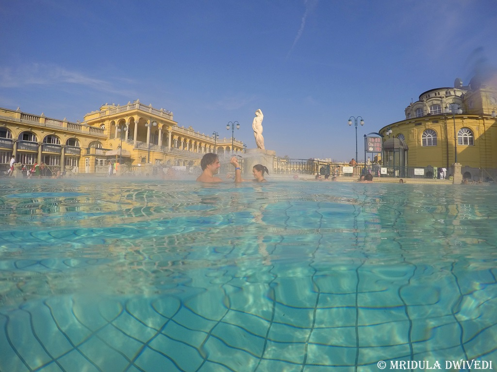 outdoor-pools-Széchenyi-Thermal-Bath