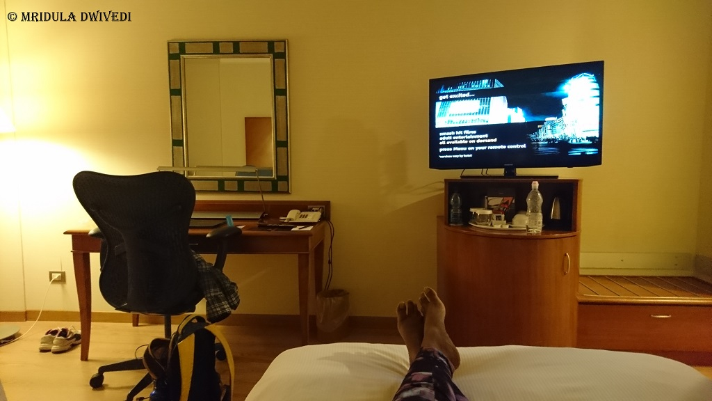 room-hilton-rome-airport-hotel