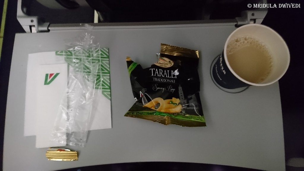 snacks-alitalia