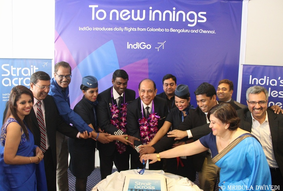 cake-cutting-colombo