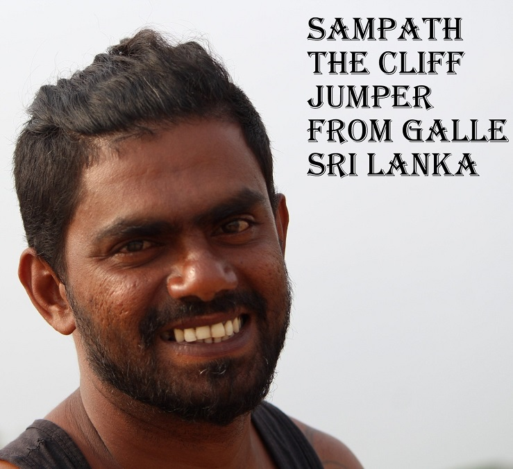 cliff-jumping-galle-sampath