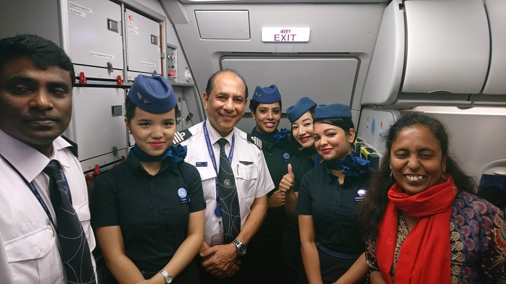 with-the-crew-of-6e-1201