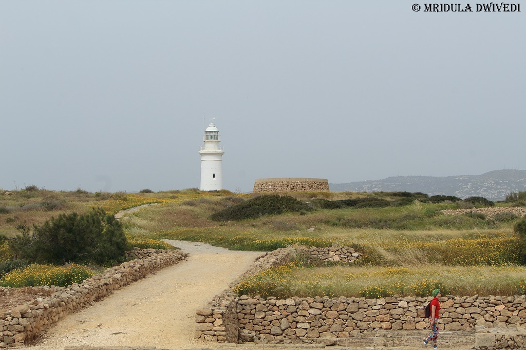 light-house-paphos