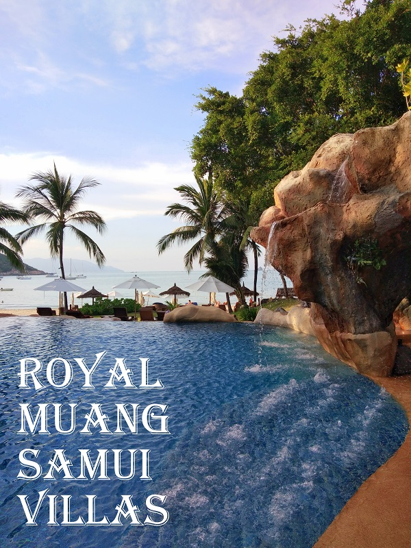 pool-royal-muang-samui-villas