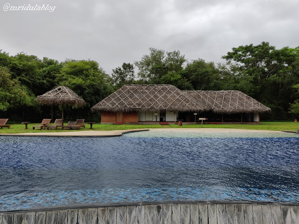 evolve-back-resort-kabini