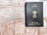 applying for russian visa with IFS new delhi
