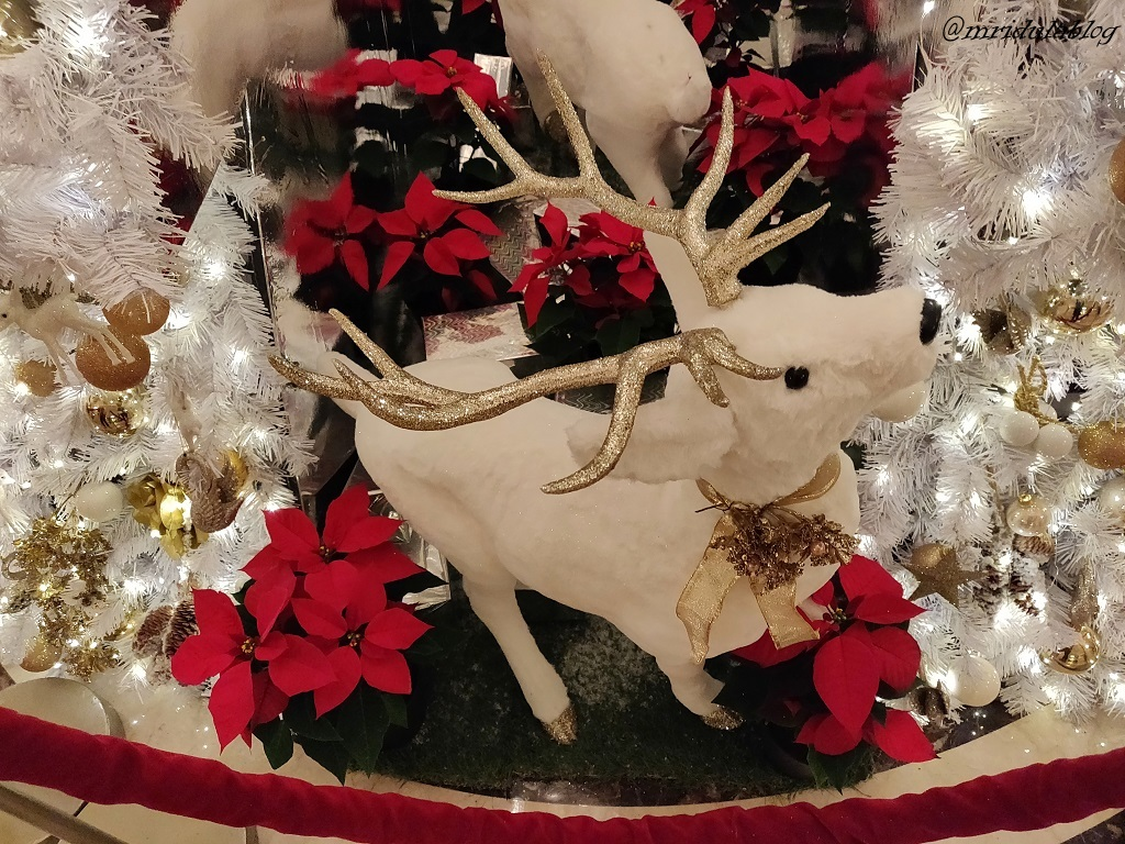 reindeer-decoration