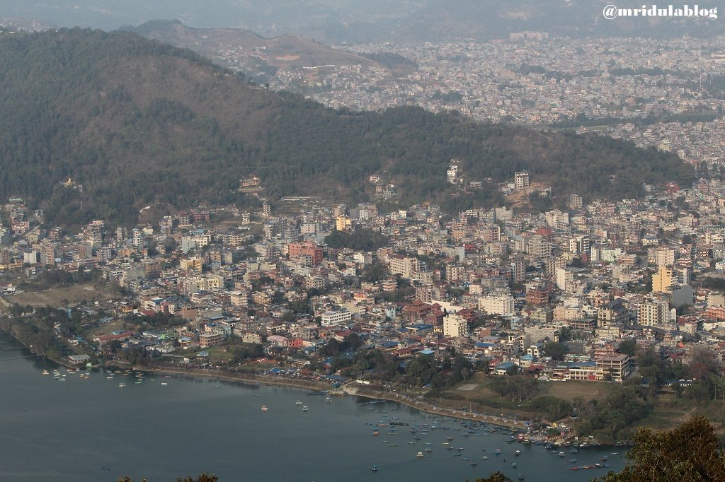 Pokhara – Travel Tales from India and Abroad